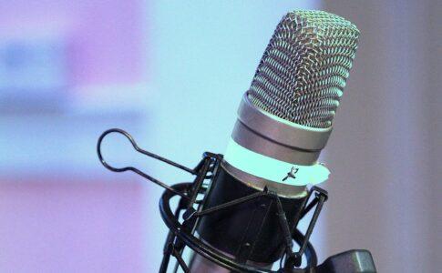 Audio Content Marketing im Trend in 2021