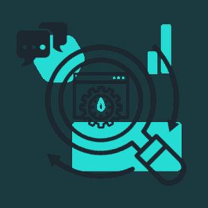 Icon Marketingberatung
